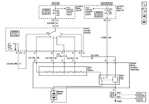 Fasco Blower Motor Wiring Diagram | Free Wiring Diagram