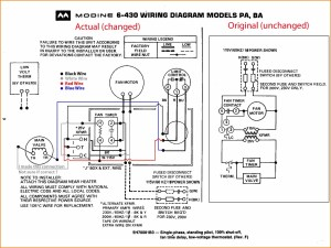 Fasco D701 Wiring Diagram | Free Wiring Diagram