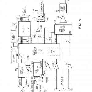 Federal Signal Legend Lightbar Wiring Diagram   Free