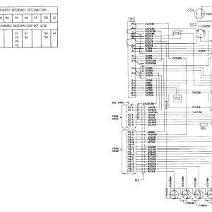 Fire Alarm Control Panel Wiring Diagram | Free Wiring Diagram