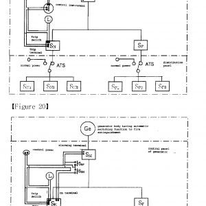 Fire Alarm Flow Switch Wiring Diagram | Free Wiring Diagram