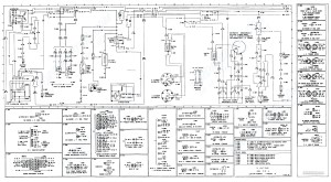 Ford F650 Wiring Diagram | Free Wiring Diagram