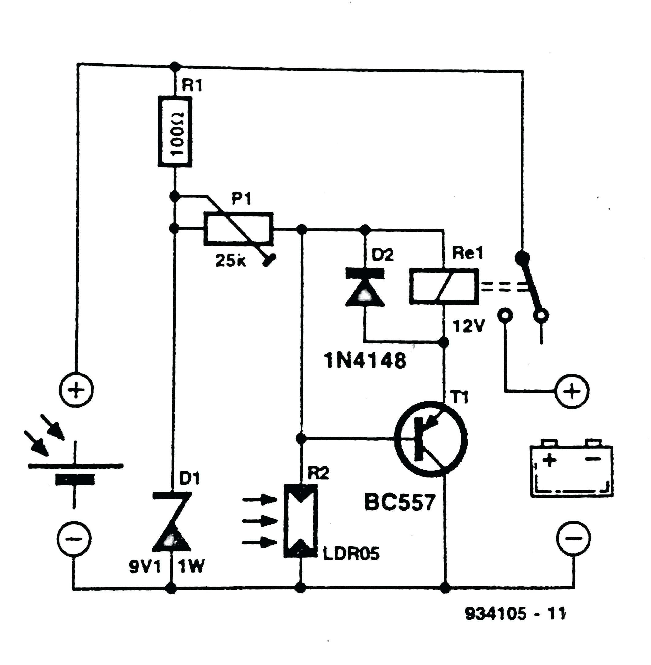 Fronius Rapid Shutdown Wiring Diagram