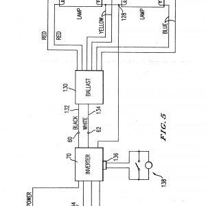 Fulham Wh2 120 C Wiring Diagram | Free Wiring Diagram