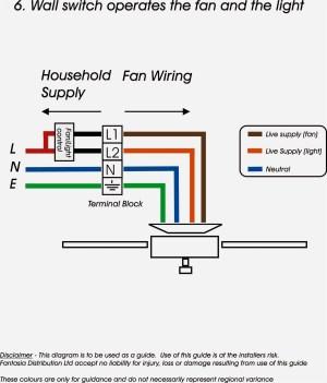 Fulham Wh5 120 L Wiring Diagram | Free Wiring Diagram