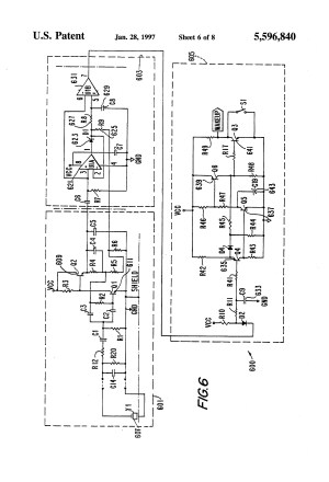 Garage Door Safety Sensor Wiring Diagram | Free Wiring Diagram