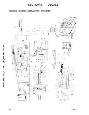 Garaventa Genesis Wiring Diagram | Free Wiring Diagram