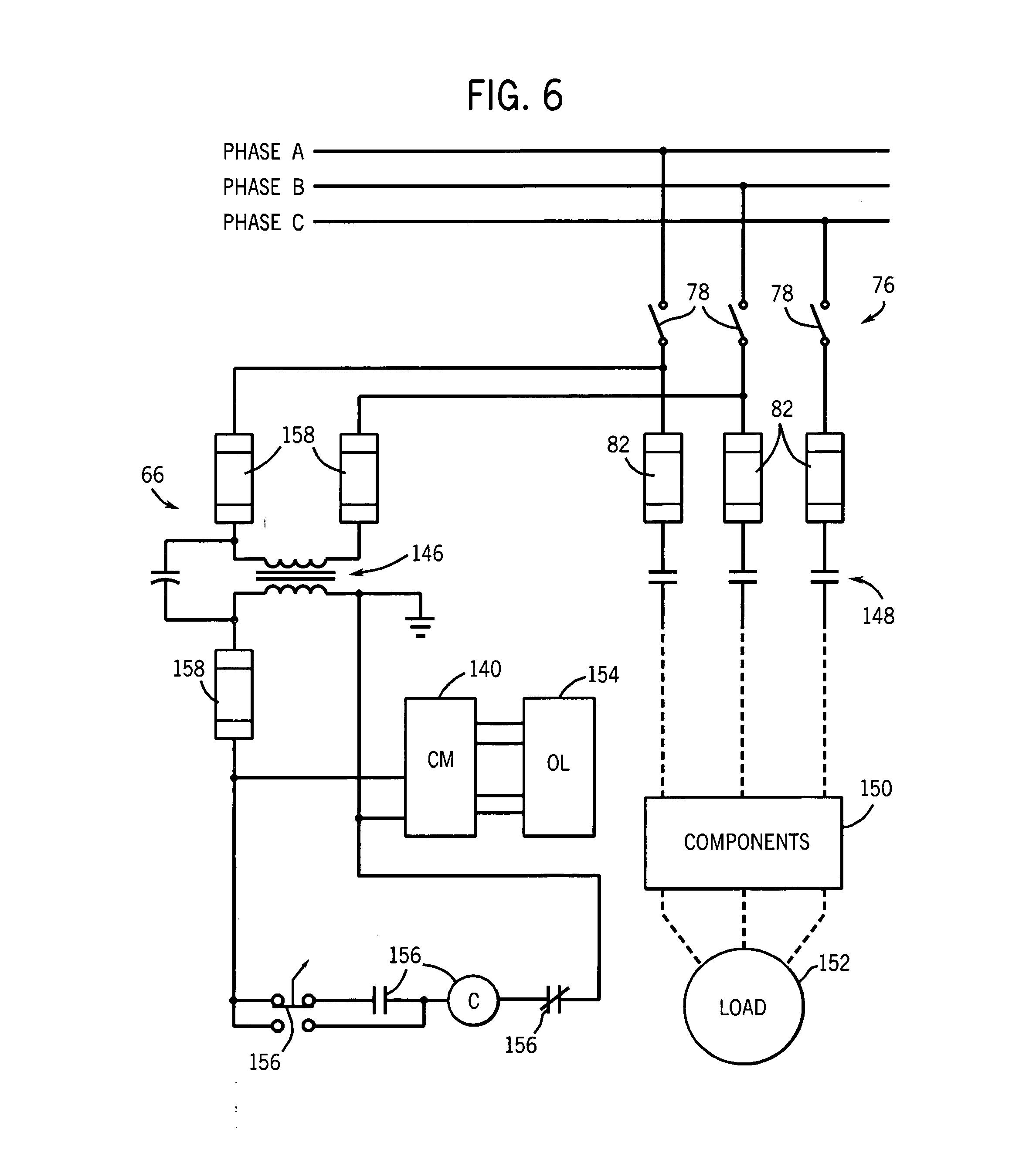 Ge Mcc Bucket Wiring Diagram