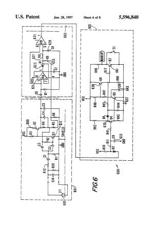 Genie Garage Door Safety Sensor Wiring Diagram | Free Wiring Diagram