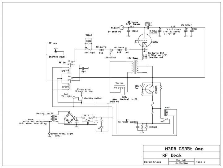 Century Magnetek Electric Motor Wiring Diagram   siteandsites.co on kohler motor wiring diagram, fasco motor wiring diagram, leland faraday motor wiring diagram, ge motor wiring diagram, dayton motor wiring diagram, magnetek 6332 wiring, 230v single phase motor wiring diagram, 10 hp motor wiring diagram, lafert motor wiring diagram, sew eurodrive motor wiring diagram, air compressor pressure switch wiring diagram, century pool pump parts diagram, cushman motor wiring diagram, york motor wiring diagram, 12 volt motor wiring diagram, single phase ac motor wiring diagram, 115 volt ac motor wiring diagram, peerless motor wiring diagram, induction motor wiring diagram, ametek motor wiring diagram,