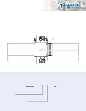 Greenheck Sq Wiring Diagram | Free Wiring Diagram