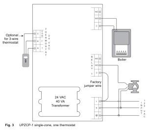 Grundfos Submersible Pump Wiring Diagram   Free Wiring Diagram
