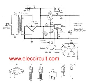 Harley Davidson Voltage Regulator Wiring Diagram   Free