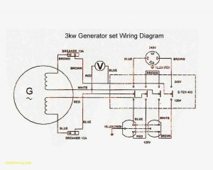 Harley Davidson Voltage Regulator Wiring Diagram | Free