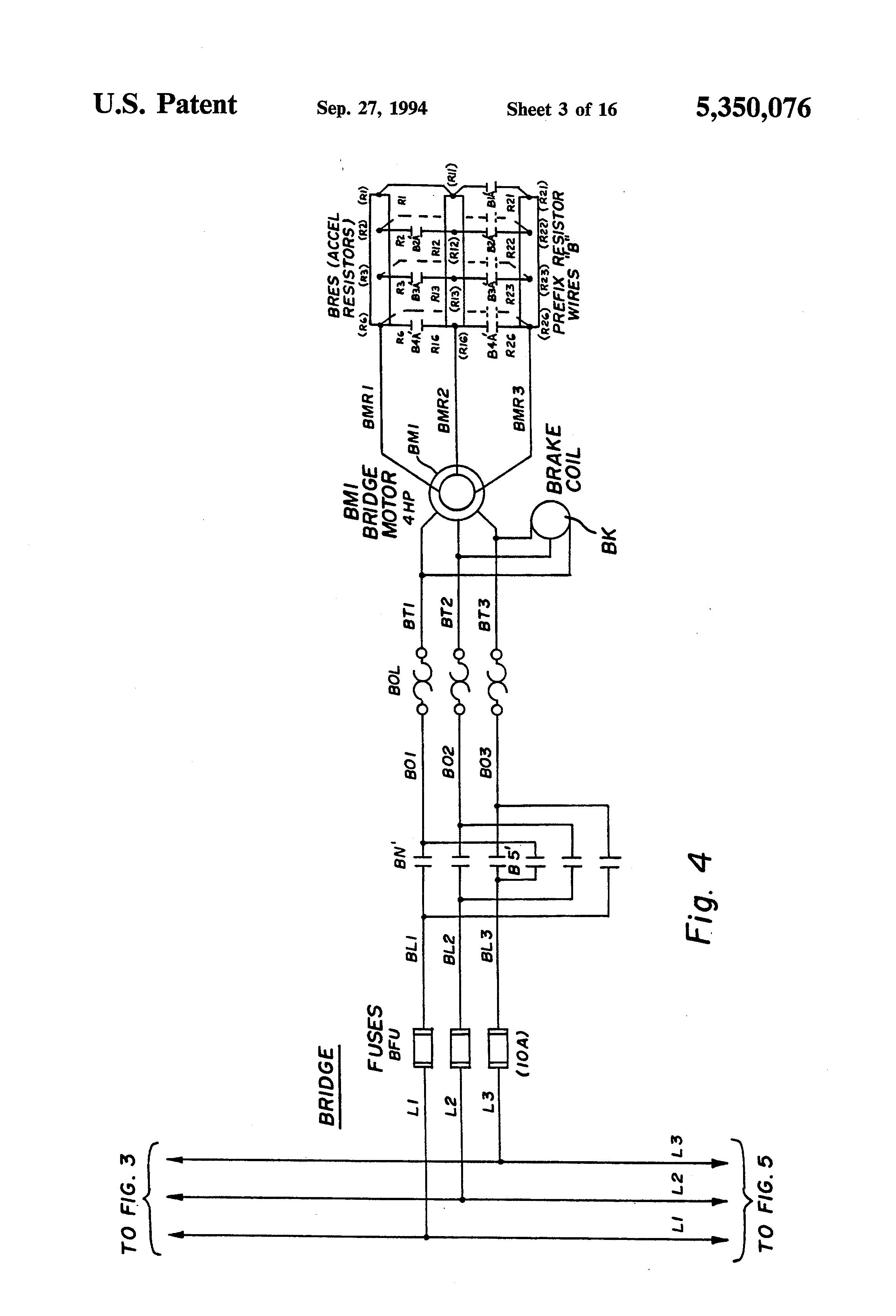 Electric Hoist 110v Pendant Diagram | Wiring Diagram Database on