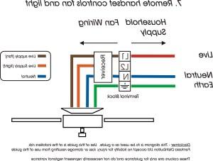 Heath Zenith Doorbell Wiring Diagram   Free Wiring Diagram