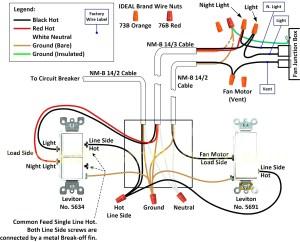 Heath Zenith Doorbell Wiring Diagram | Free Wiring Diagram