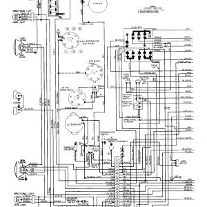 Hes 9600 12 24d 630 Wiring Diagram | Free Wiring Diagram