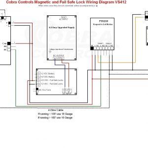 Hid Prox Reader Wiring Diagram | Free Wiring Diagram