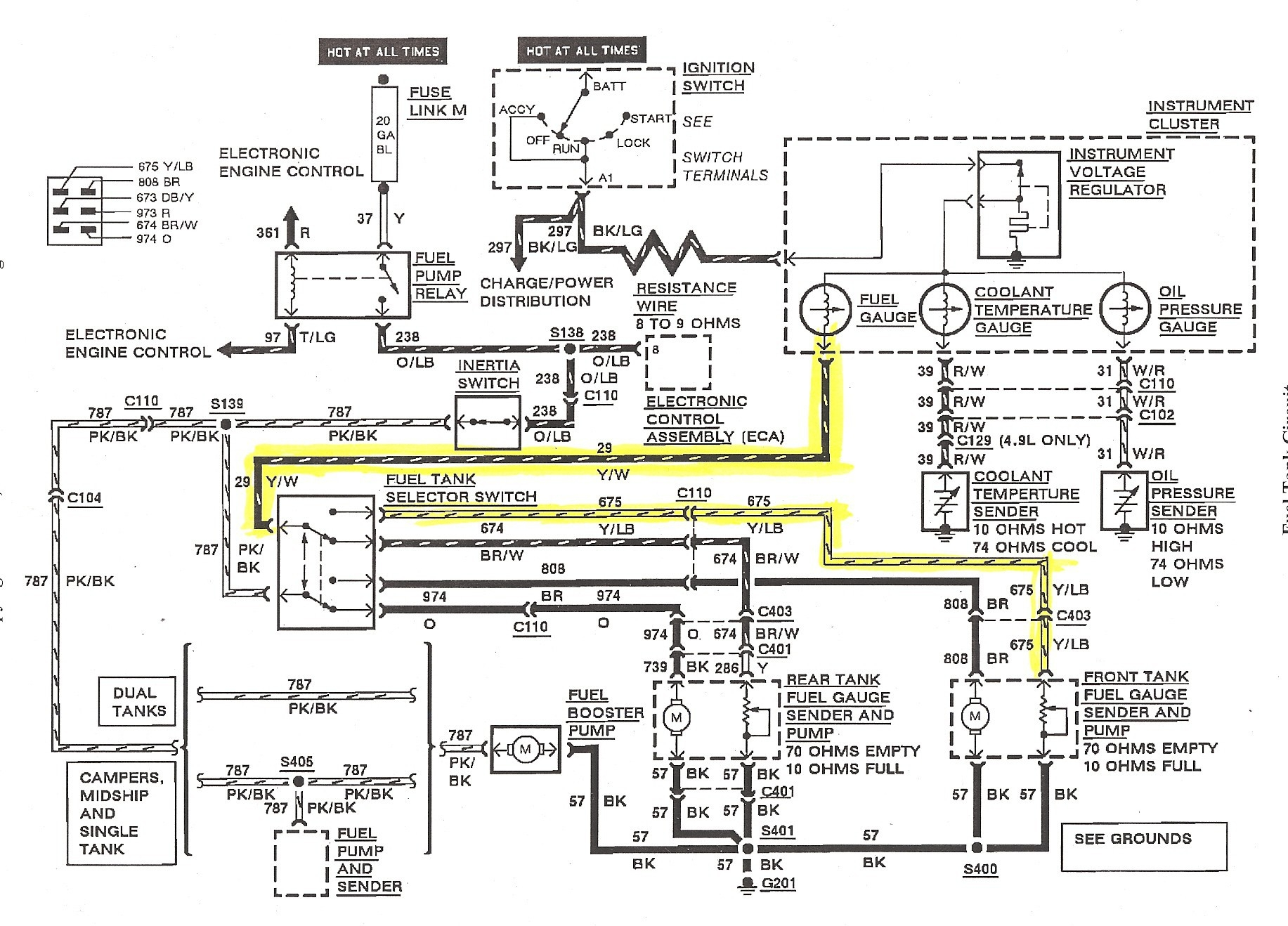 Hk42fz009 Wiring Diagram
