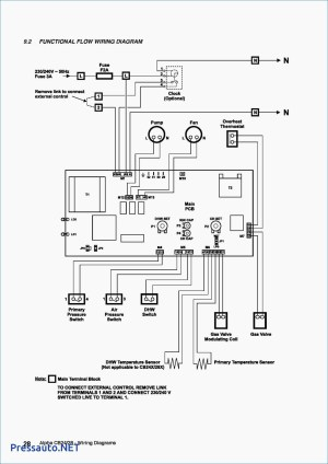 Honeywell Aquastat Wiring Diagram | Free Wiring Diagram