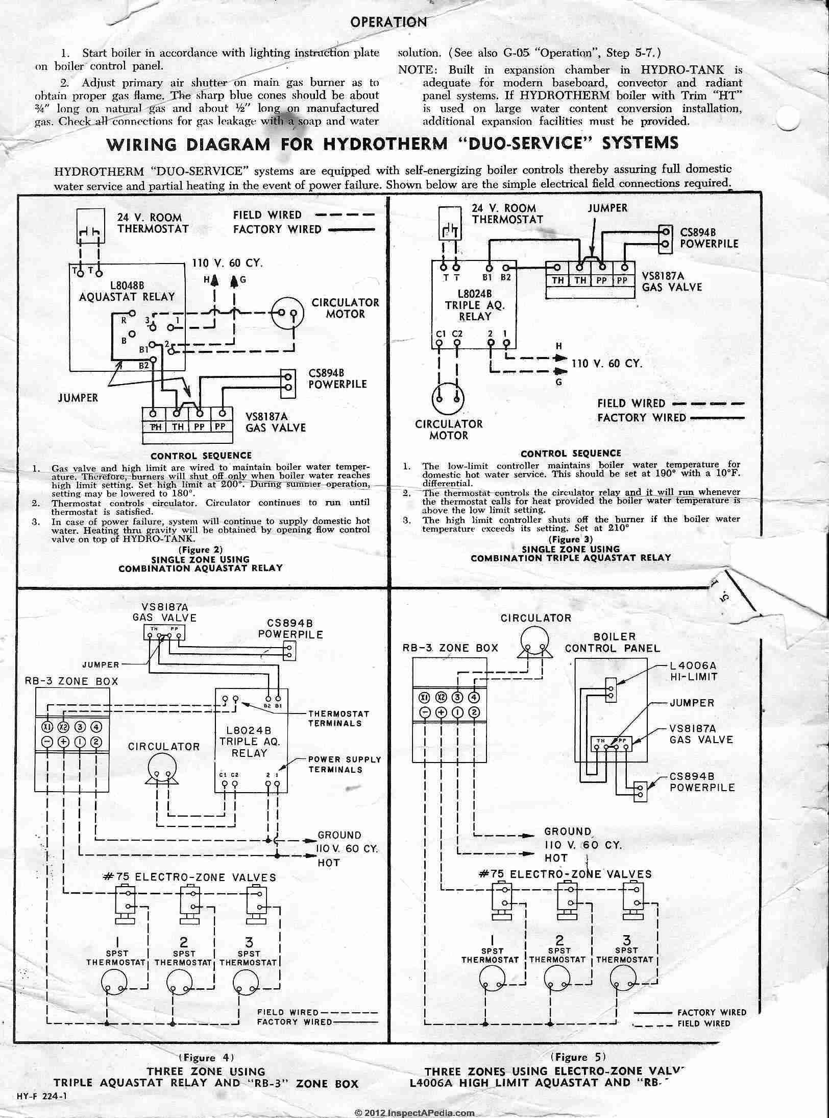 ra117a1047 honeywell wiring diagram wiring diagram bloghoneywell oil burner primary control wiring diagram wiring diagrams honeywell oil burner primary control wiring diagram
