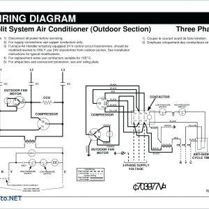 Honeywell Zone Valve V8043f1036 Wiring Diagram   Free Wiring Diagram