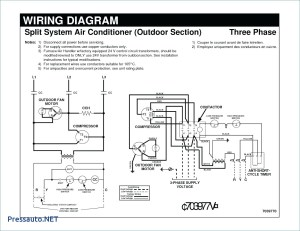 Honeywell Zone Valve V8043f1036 Wiring Diagram | Free