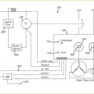 Ingersoll Rand Air Compressor Wiring Diagram | Free Wiring