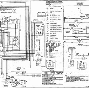 Intertherm E2eb 015ha Wiring Diagram | Free Wiring Diagram