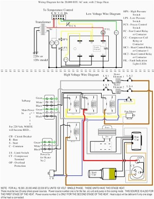 Jefferson Electric Transformer Wiring Diagram | Free