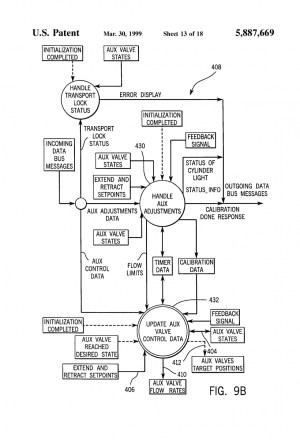John Deere 757 Wiring Diagram   Free Wiring Diagram