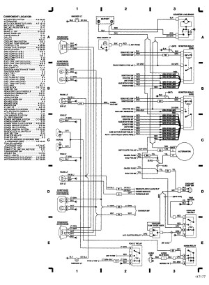John Deere Gator Ignition Switch Wiring Diagram | Free