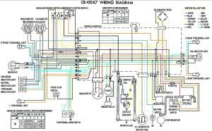 John Deere Lt155 Wiring Schematic   Free Wiring Diagram
