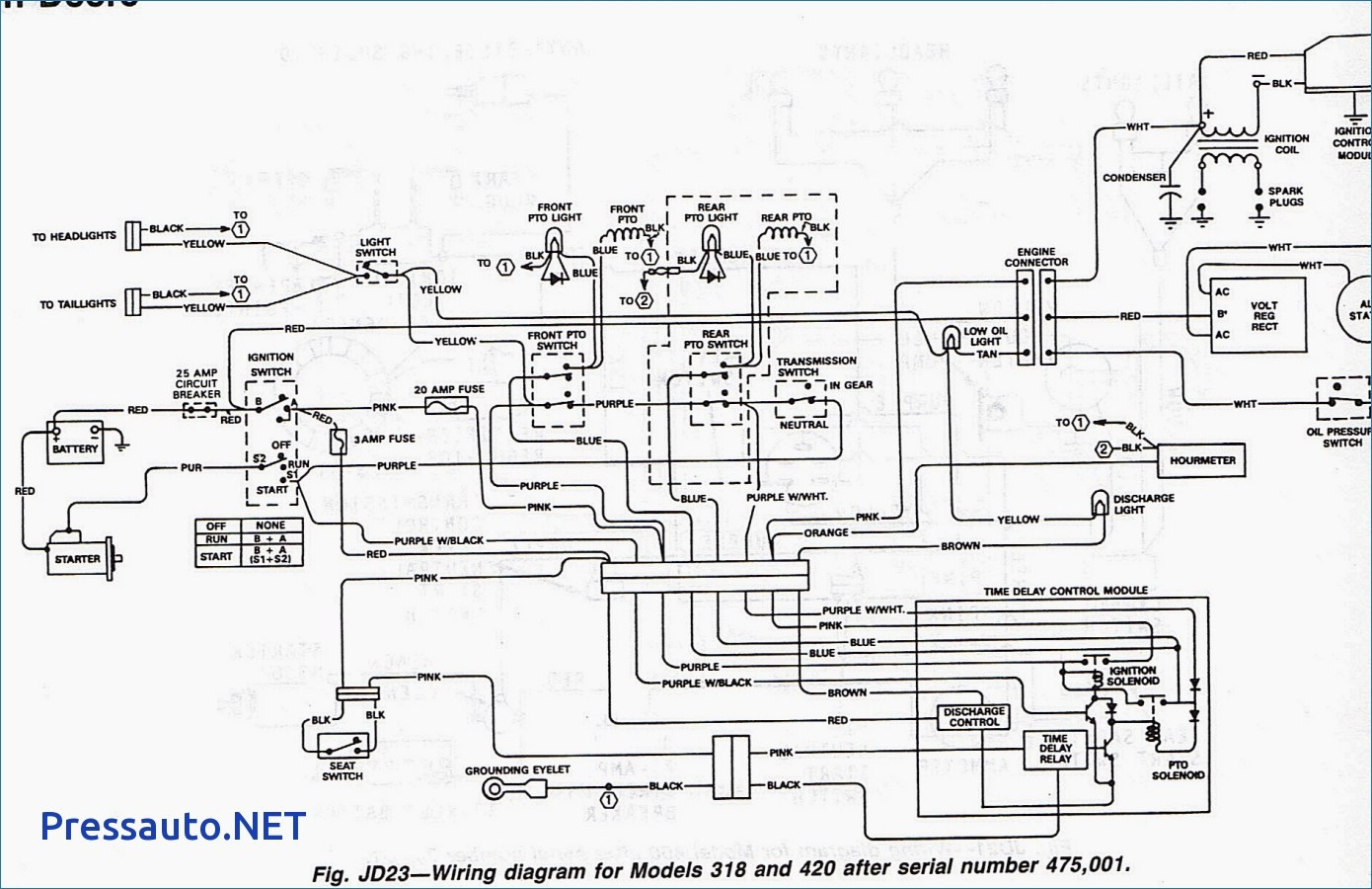 Jd 2010 Wiring Diagram | Wiring Diagram John Deere Wiring Schematic on john deere hydraulic schematics, john deere 2010 gauges, john deere mechanic tools, john deere 345 schematic, john deere 790 schematic, john deere mower f525 schematic, john deere 2010 manual, john deere 2010 fuel injectors, john deere 2010 parts diagram, john deere 2010 troubleshooting, john deere 2010 specifications, john deere 2010 pto schematic, john deere tractor wiring, john deere 318 schematic, john deere electrical schematics, john deere 2010 parts list, john deere 2010 transmission schematic, john deere 318 pto wiring, john deere 2010 steering, john deere 2010 electrical wiring,