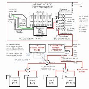 Keystone Rv Wiring Schematic | Free Wiring Diagram