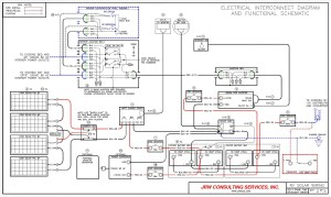 Keystone Rv Wiring Schematic | Free Wiring Diagram