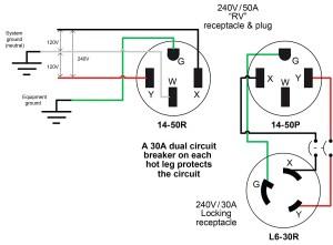L21 30r Wiring Diagram | Free Wiring Diagram