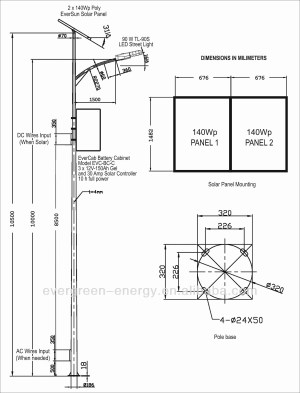 Halpphane Led Wiring Diagram | Wiring Diagram Database