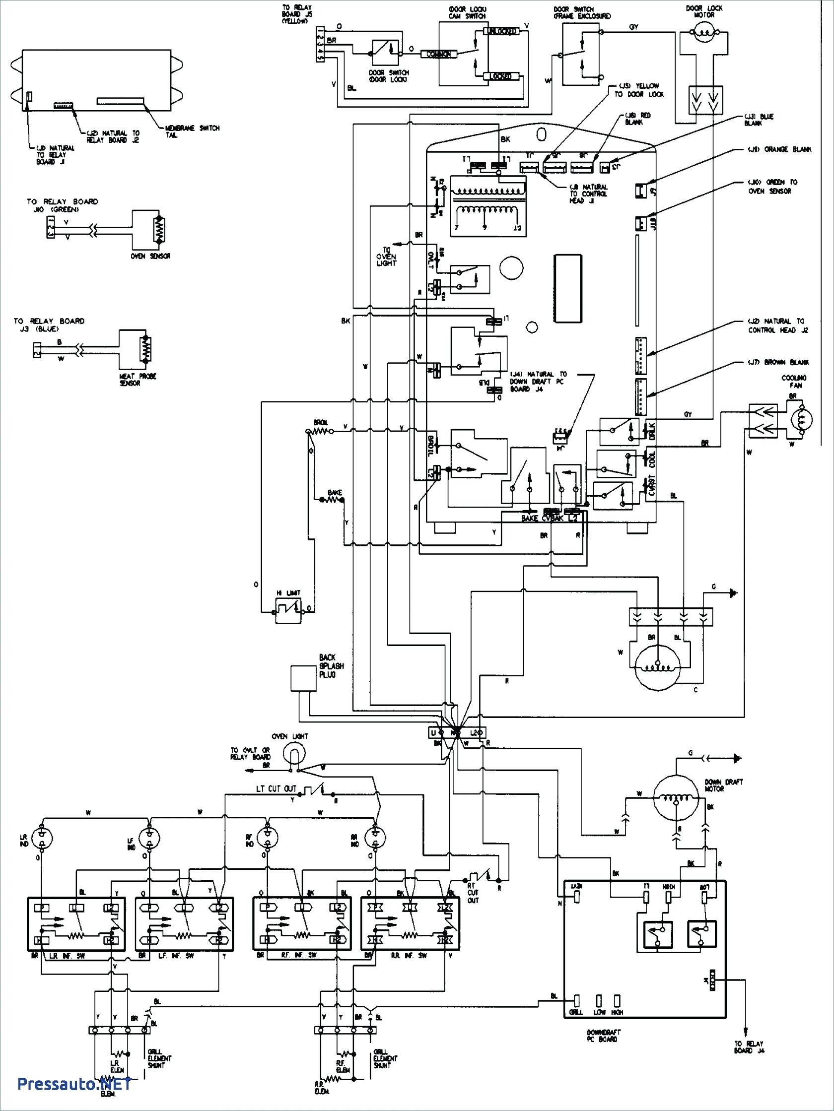 lennox furnace thermostat wiring diagram