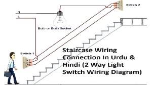 Leviton 3 Way Switch Wiring Diagram Decora | Free Wiring