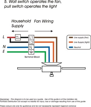 Leviton Switch Outlet Combination Wiring Diagram   Free Wiring Diagram