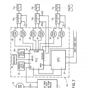 Limitorque L120 Wiring Diagram | Free Wiring Diagram