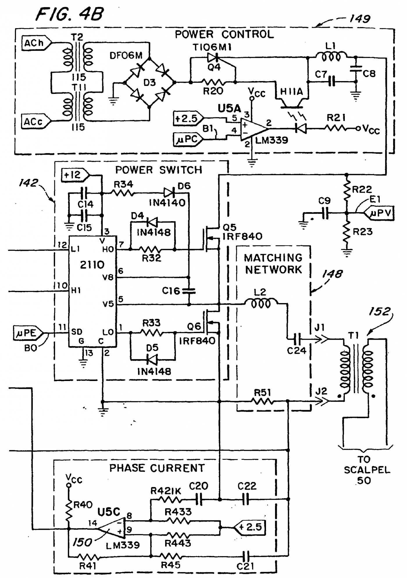 Auma India Wiring Diagram
