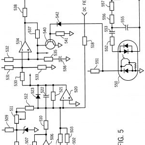 Lincoln 225 Arc Welder Wiring Diagram | Free Wiring Diagram