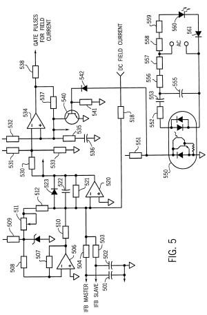 Lincoln 225 Arc Welder Wiring Diagram   Free Wiring Diagram