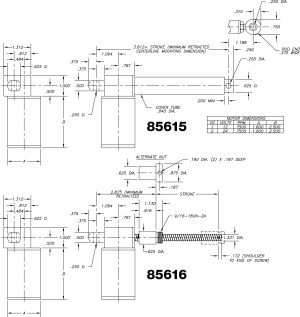 Linear Actuator Wiring Diagram | Free Wiring Diagram