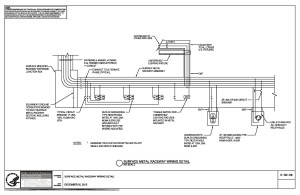 Little Giant Ec 1 Wiring Diagram   Free Wiring Diagram