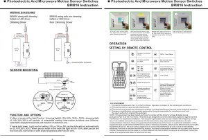 Low Voltage Dimmer Wiring Diagram | Free Wiring Diagram