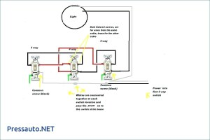 Lutron Ma 600 Wiring Diagram   Free Wiring Diagram
